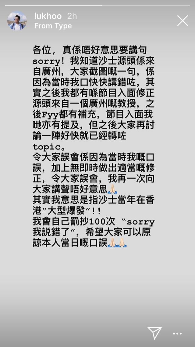 https://upload.cc/i1/2020/02/16/yOsxM5.png