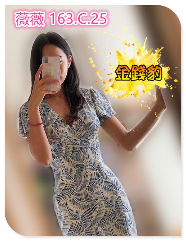 台北看照約妹有哪些推薦的台北叫小姐?