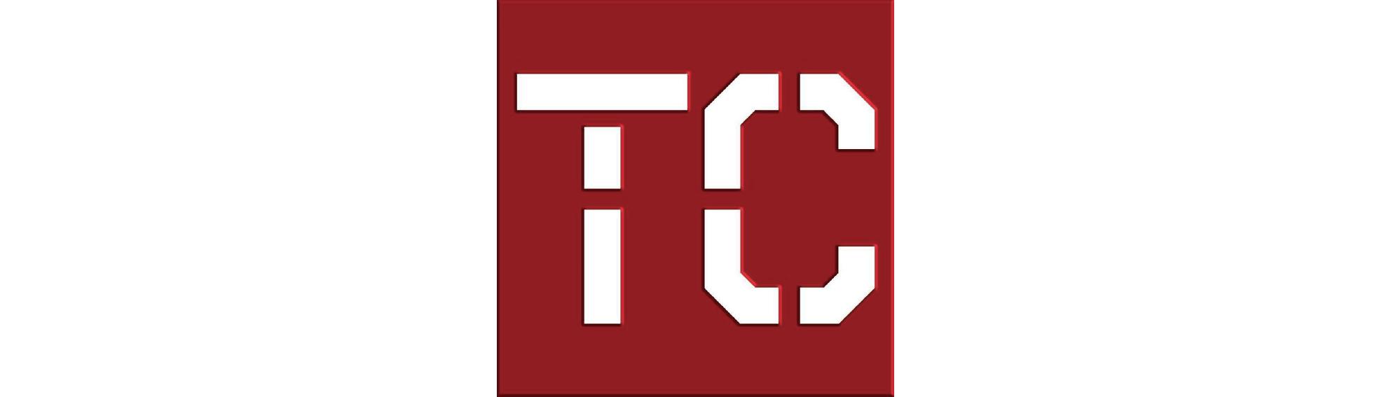 TC Design