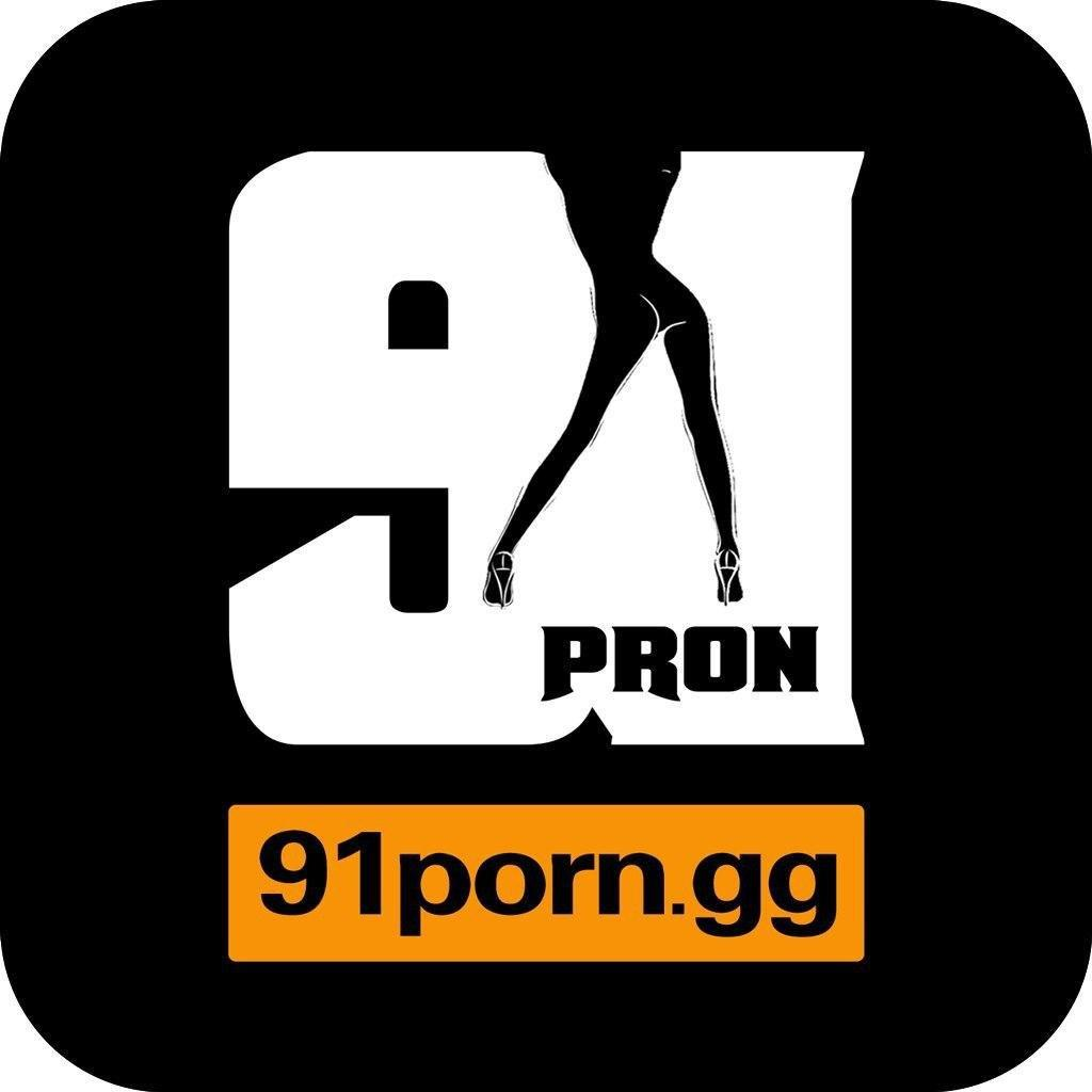 91pron短视频