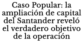 MF4ucO% - No olvidemos a los damnificados del banco Popular