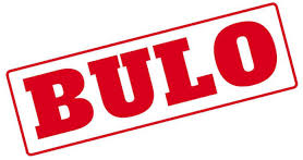 d9cG1W% - ¿Quien define lo que es BULO y lo que no?