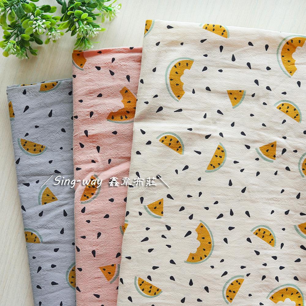 西瓜切片 水果 西瓜籽 CH790587