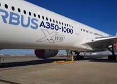 XvotZC% - ¿Aviones autónomos?