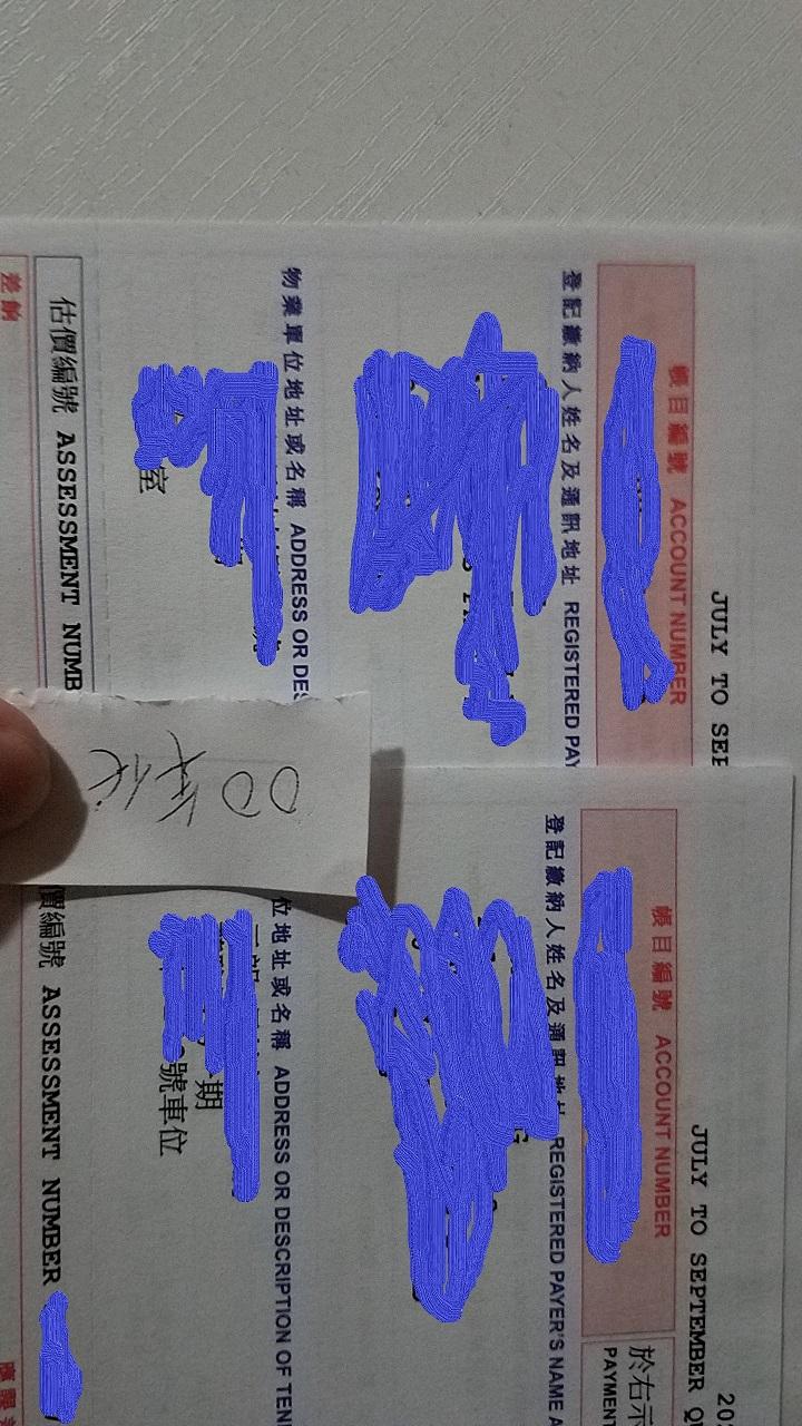 https://upload.cc/i1/2020/08/04/XPkEs9.jpg