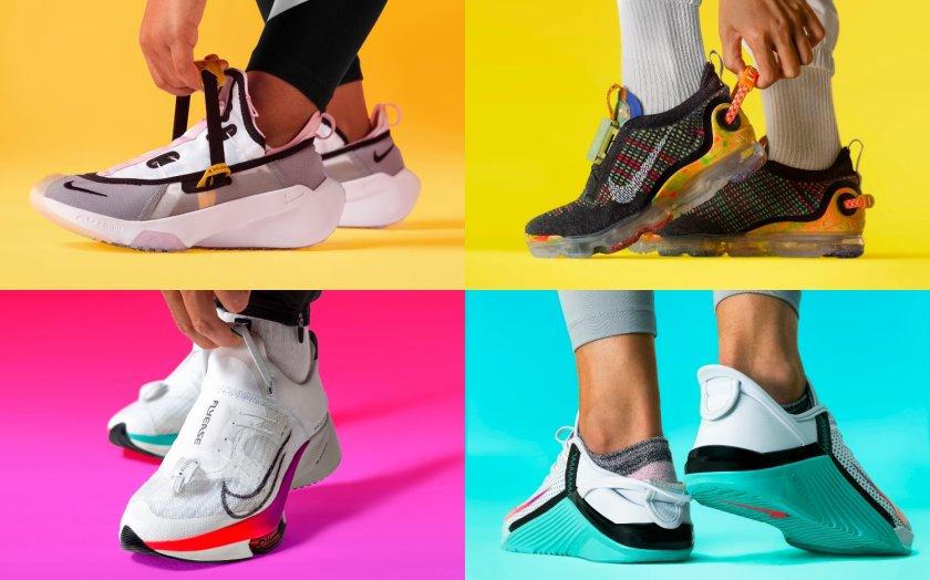 Jual Nike Vapormax Ua Murah Harga Terbaru 2020
