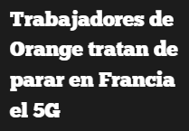 3iS4cy% - Movimiento interno anti-5G francés