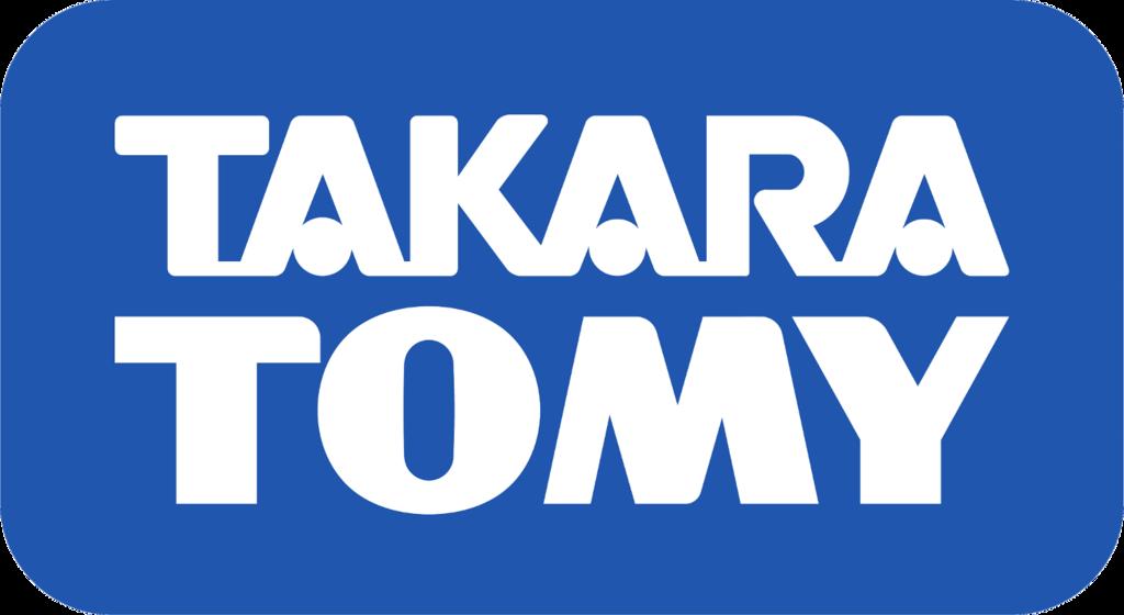 TAKARA TOMY - 華泰玩具 Huatai Toys