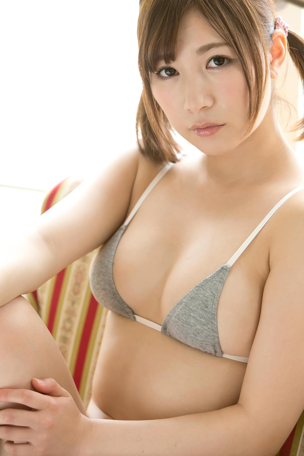 伊藤里織 Saori Styles 初戀は忘れない