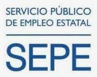 H5wjPT% - ¿Incompetencia del SEPE?