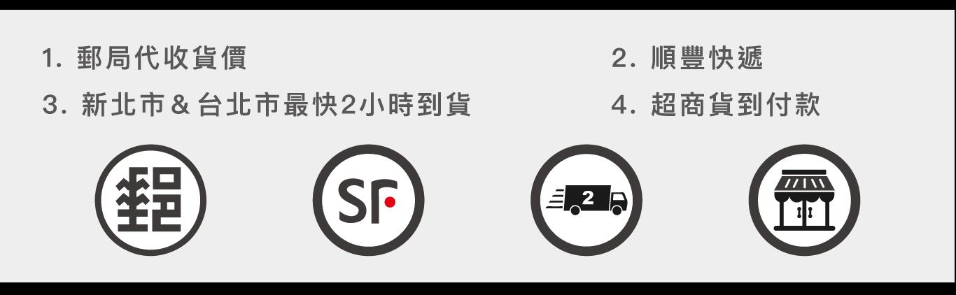 耀躍3C HUAWEI 4G LTE無線分享器 B818-263 無線路由器 全新僅拆封檢測 白色 門市自取