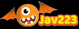 Jav223免费高清AV