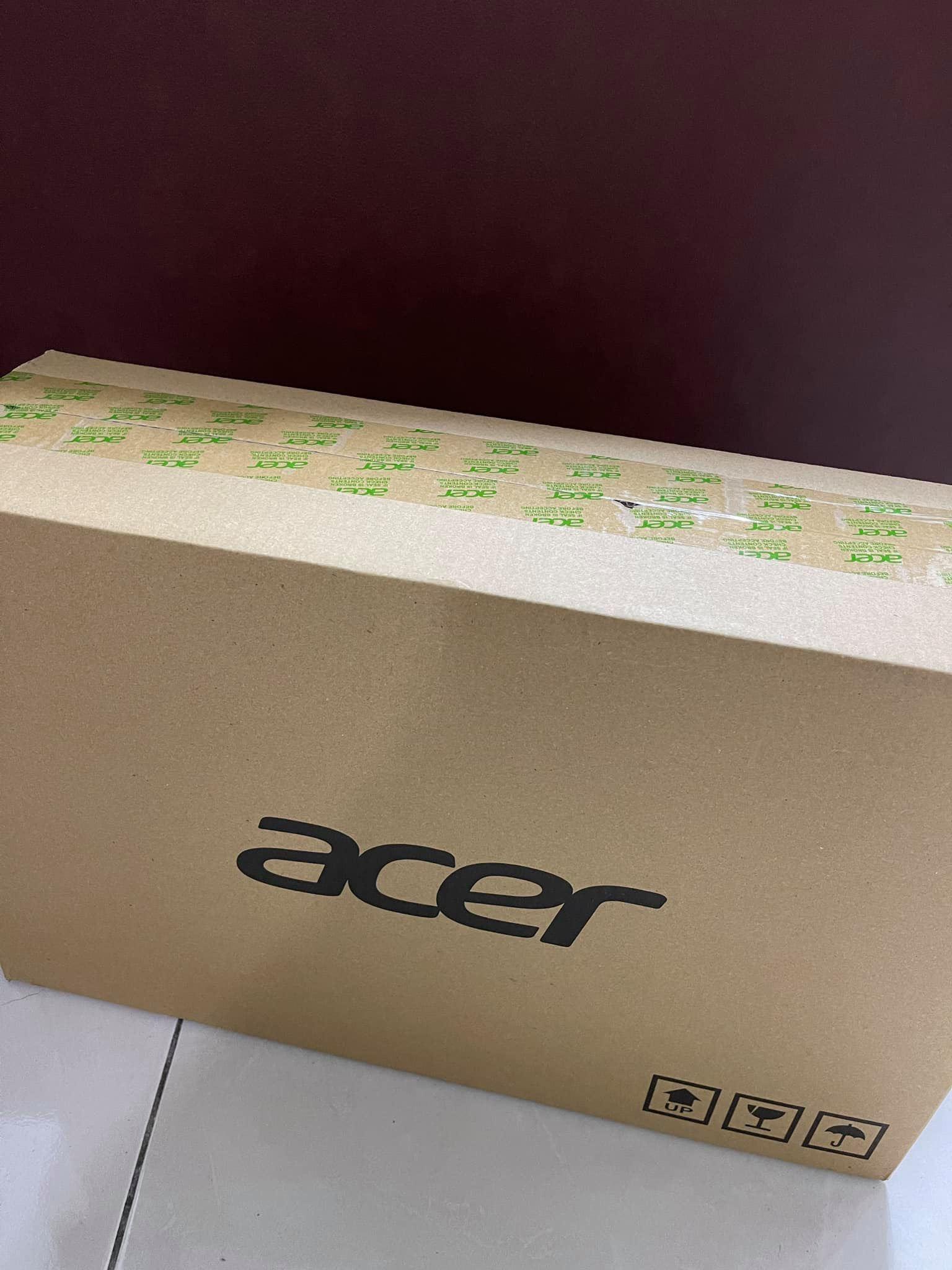 [賣/高雄 ] ACER SF514-55ta-718E I7-1165G7