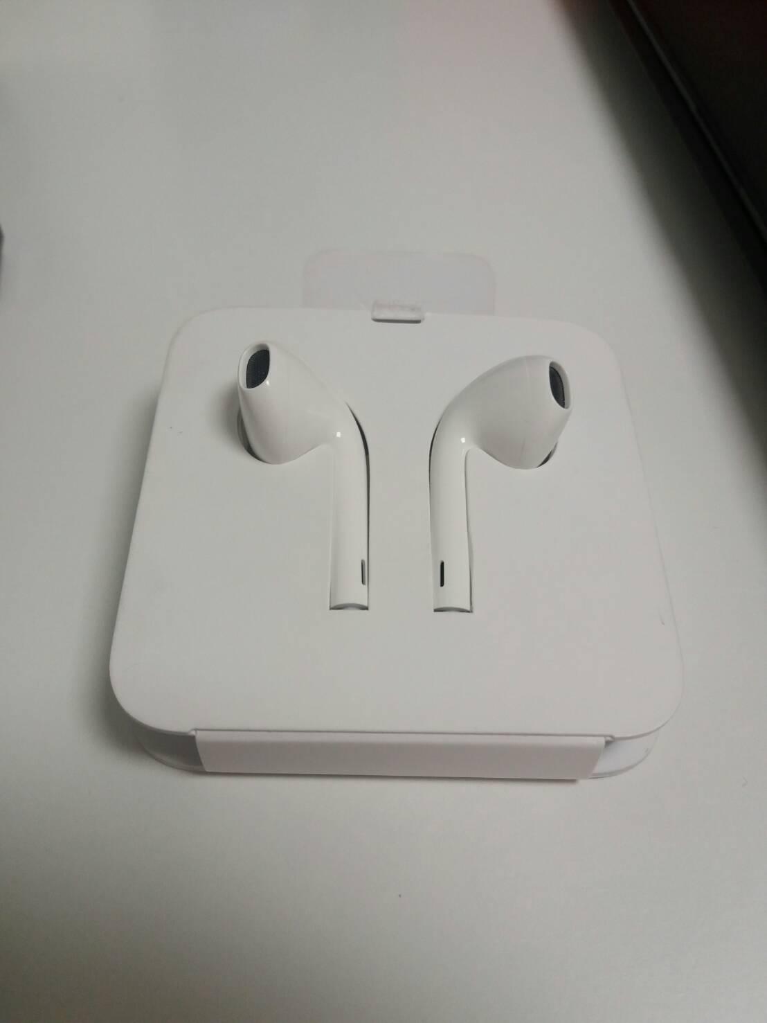 [3C] 新北 iphone11有線耳機
