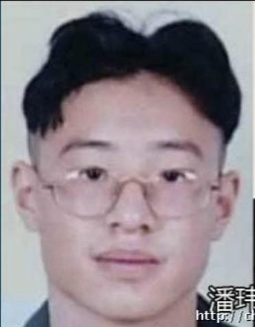[問卦] 潘瑋柏跟羅志祥 誰比較強?