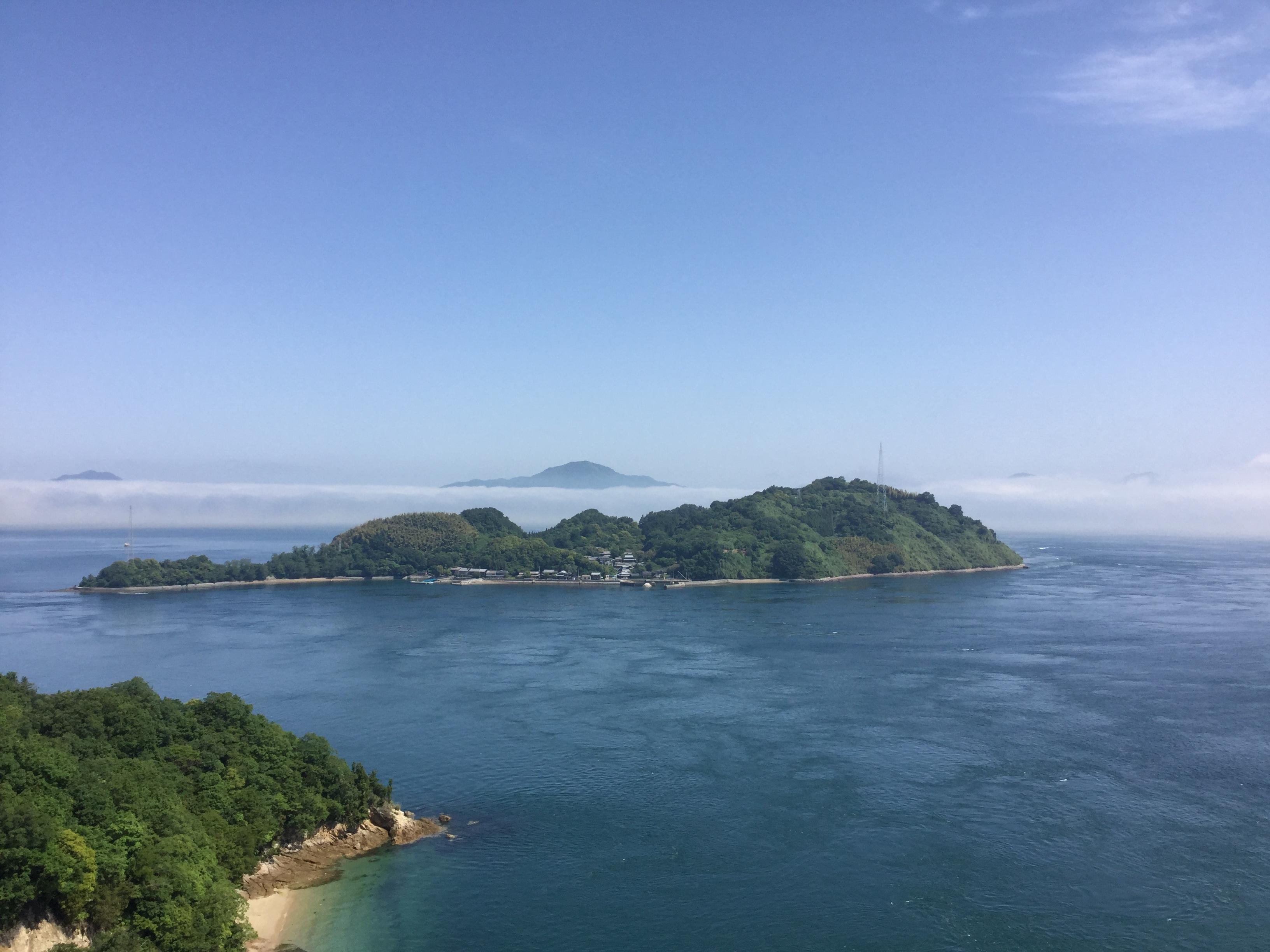 [問卦] 有台灣島波海道--淡水金色河岸的八卦嗎