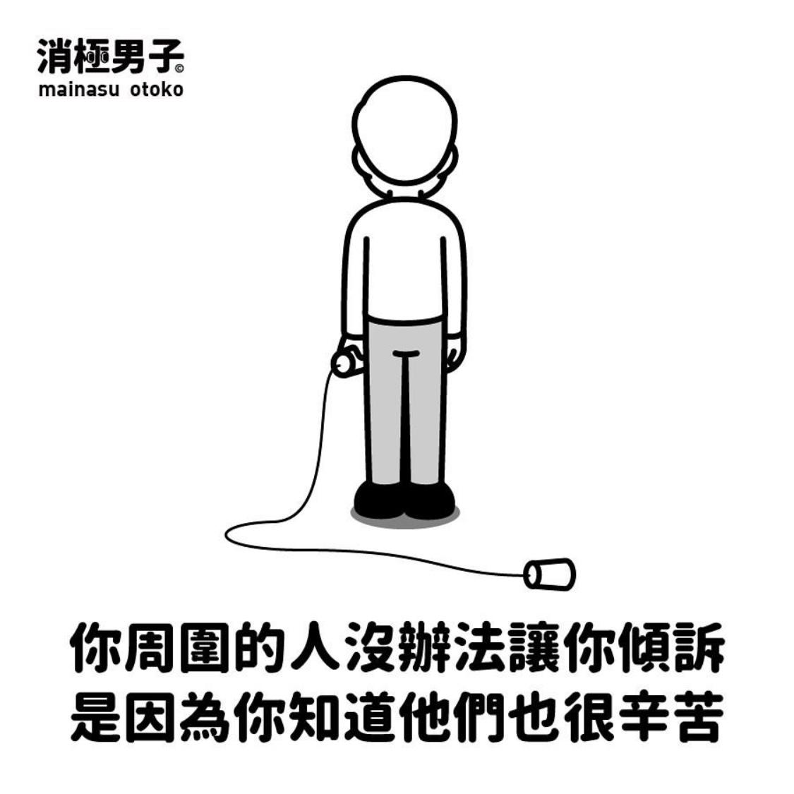 https://upload.cc/i1/2021/05/01/fgQqV6.jpeg