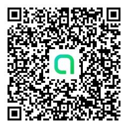 [活動] 練習讀空氣之術的新社群