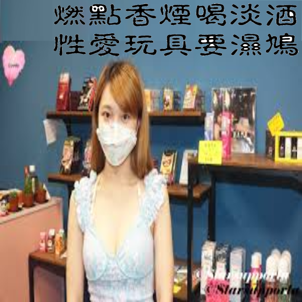 https://upload.cc/i1/2021/07/16/Qcu4mn.png