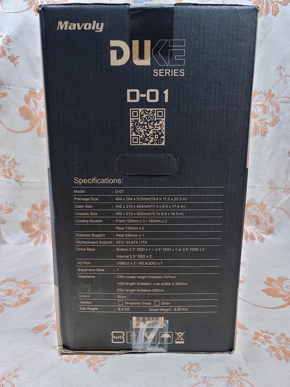 N96vlX.jpg
