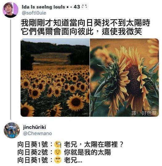 https://upload.cc/i1/2021/07/27/VJoCO4.jpg