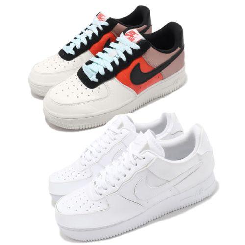 NikeAIR FORCE 1 復古休閒男鞋