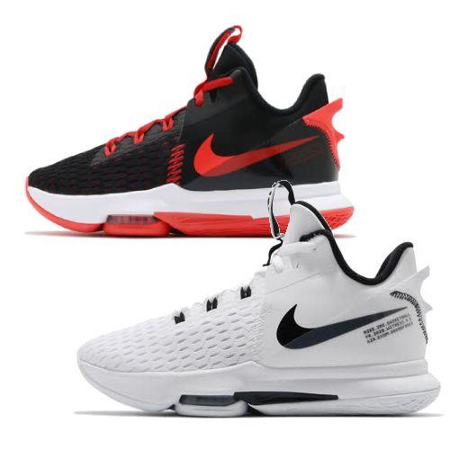 Nike Zoom Freak 舒適避震籃球男鞋