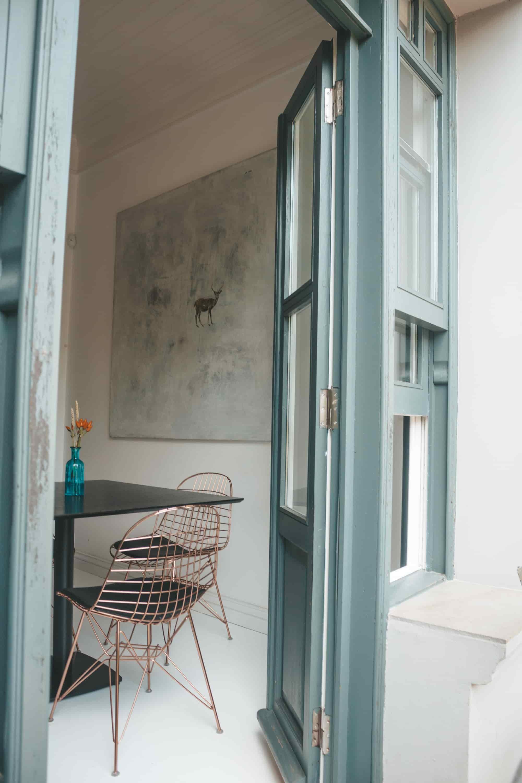 線板裝飾門框及窗框或裝飾門邊及窗邊