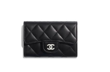 [分享] Chanel mincoco 金球黑&化妝長盒子金球