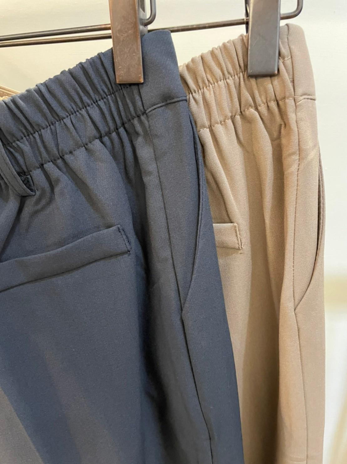 (n31)自訂款-挺西裝褲