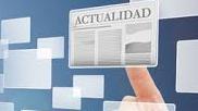 "9lCx4t% - Noticias importantes ""silenciadas"" durante semanas pasadas"