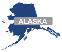 9uWDMS% - Los habitantes de Alaska ya disfrutan de una Renta Básica Universal desde los años 80
