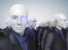 I6OyFT% - La IA y elementos autónomos han llegado para quedarse