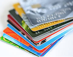 """MyNBVc% - En EEUU ya no podrán comprarse criptomonedas """"a crédito"""""""