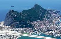 La economía de Gibraltar es una incógnita para muchos...