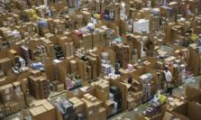 """cMKdJQ% - ¿Y como se vive el """"Black Friday"""" si curras para Amazon?"""