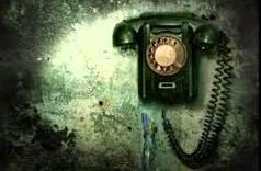 fjpxkJ% - ¿Fallecidos contratando líneas telefónicas?