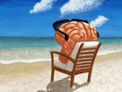n6h9Mb% - La trampa de las vacaciones