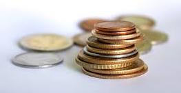 pzWkbZ% - La renta mínima ya se habla mucho más abiertamente