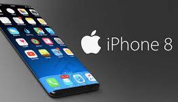 qo9r1I% - ¿Apple tampoco se libra de baterías dañadas?