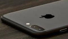 u5QONo% - Amiga mia, ni quiero ni necesito un iPhone como tú ¿sabes?
