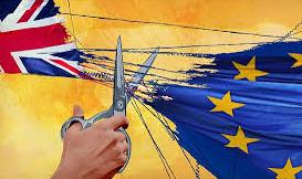 Jean-Claude Juncker: el BREXIT no es el final, sólo es el principio