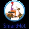 smartmot