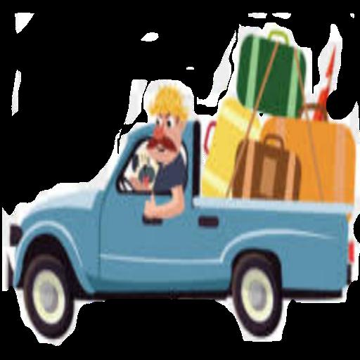 ikon pickup
