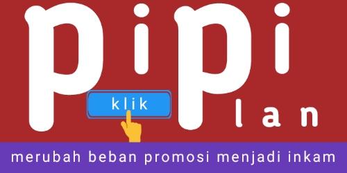 pipiplan ads
