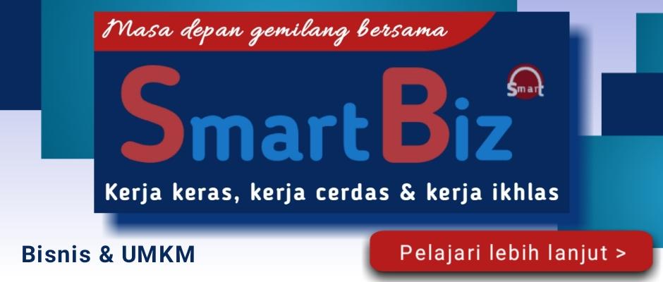 smart biz
