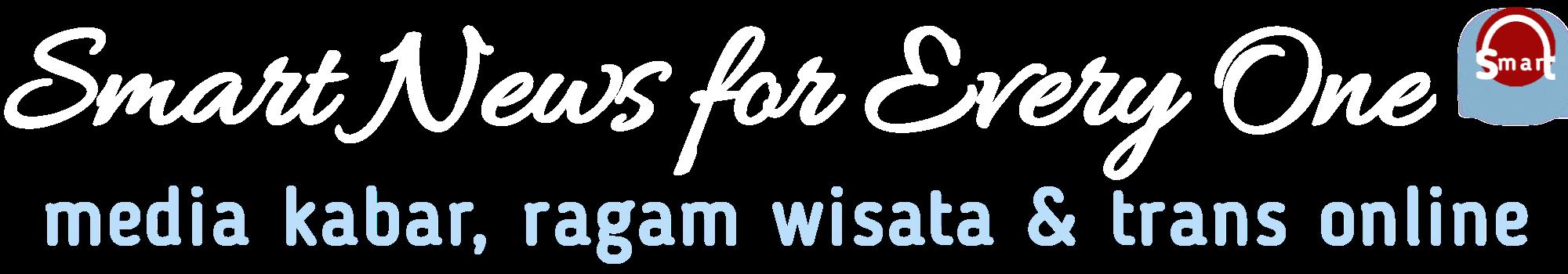 smart tagline