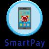 smartpay