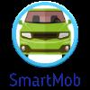 smartmob