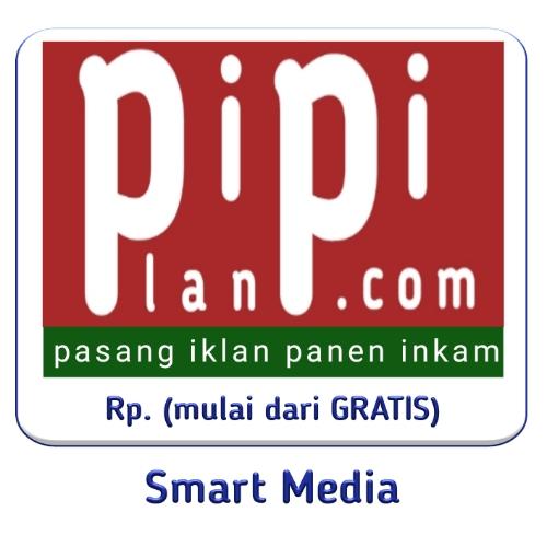 pipiplan